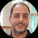 Franco De Mattia (Coach)